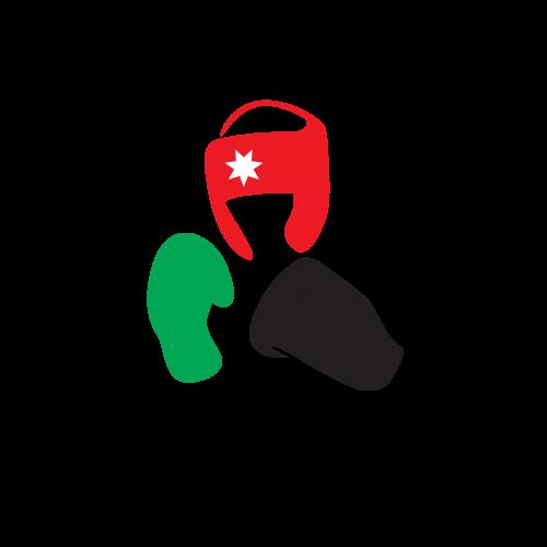 JABA_Logo_2-01